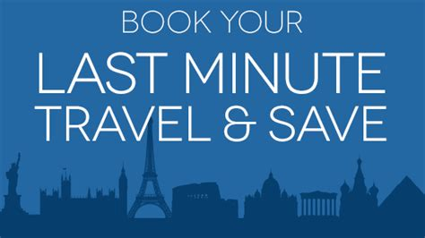 travel deals find cheap flights  hotel discounts