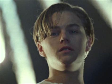 film titanic completo titanic film completo