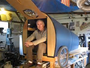 Double Wide Mobile Home Floor Plans bicycle camper prototype creative ideas elkins diy