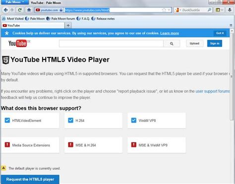 how to download the soundtrack from a youtube video using snipmp3