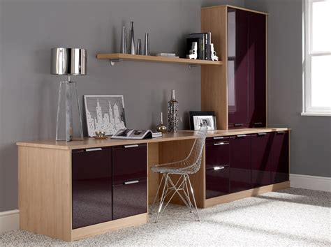 Diy Fitted Home Office Furniture Diy Fitted Home Office Furniture Diy Supply Only Fitted Home Office Furniture Desks Diy