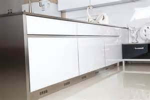 Buy Kitchen Cabinets Direct From Manufacturer 2017 Sale Modern Kitchen Cabinet Modular Kitchen Cabinets Directly From China Leading