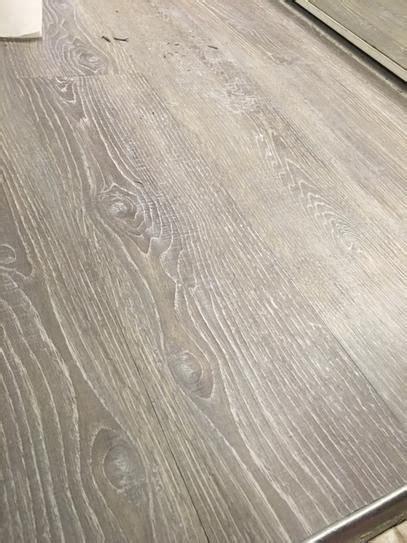 17 ideas about vinyl plank flooring on
