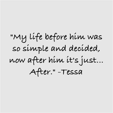 after a quotes quote from after 2 hessa this quote is hessa in 2019