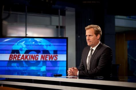 news room teaser trailer for the newsroom the episodes