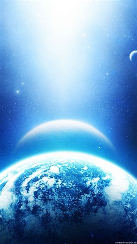 earth wallpaper hd p  images