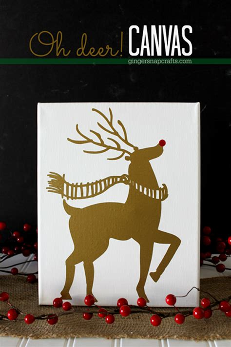 oh deer classroom decoration craft snap crafts 15 ideas