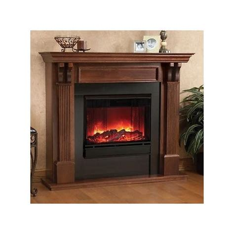 indoor electric fireplace product reviews and