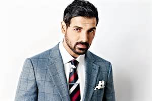 john abraham john abraham action is my favourite genre entertainment