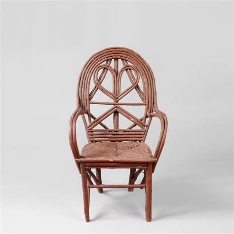 Bentwood Armchair by Child S Size Bentwood Armchair