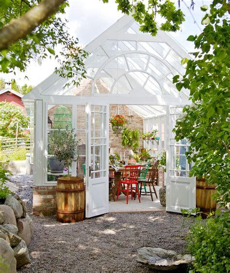 joanna gaines greenhouse pinterest picks greenhouse inspiration style and cheek