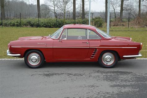 renault floride park cars renault floride