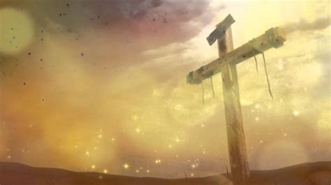 background easyworship 4 christian video background video loop easy worship
