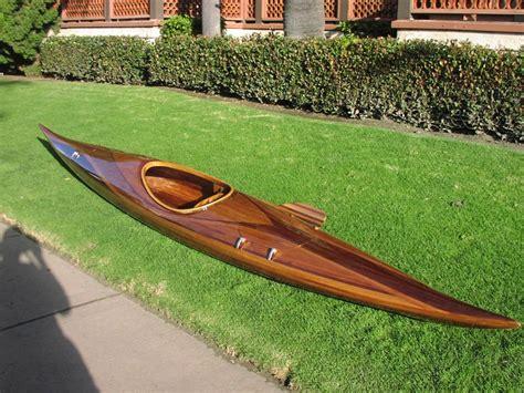 cedar strip fishing boat kits fishing boat kayak cedar strip plans