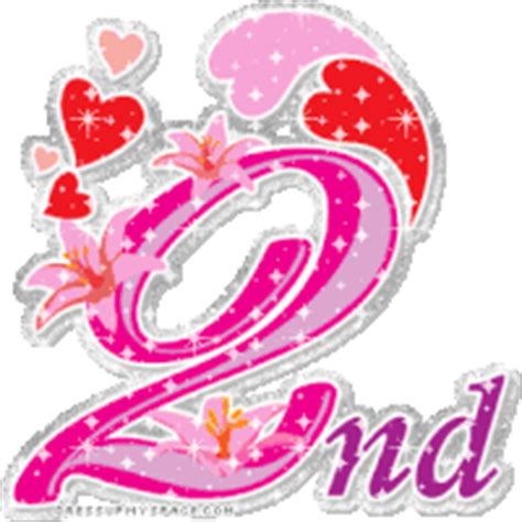 happy 2nd anniversary pictures images photos photobucket