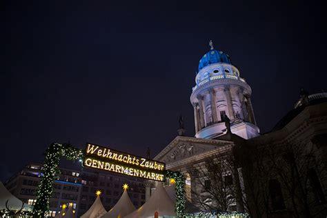 weihnachtsmarkt berlin ab wann weihnachtsmarkt berlin und 2 n 228 chte hotel ab 99