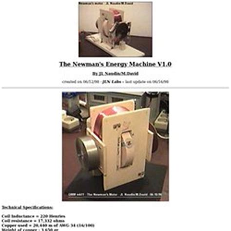 newman electric motor wiring diagram 5 speed ac motor