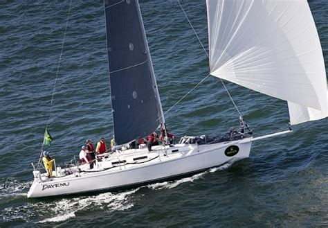 j boats us 2011 rolex big boat series in san francisco yacht