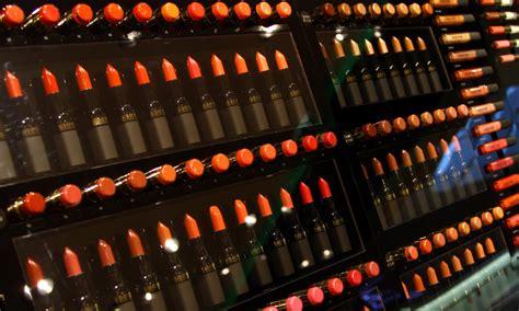 Eyeliner Shop makeup studio cosmetics makeup vidalondon