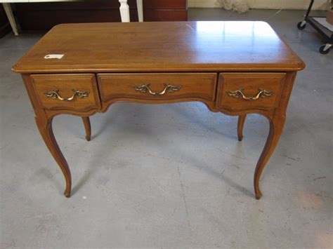 The Cabinet Company by Davis Cabinet Company Desk Cabinets Matttroy