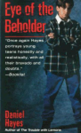 sinless eye of the beholder books eye of the beholder by daniel reviews discussion