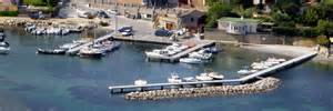 la flottille location et gestion de bateaux
