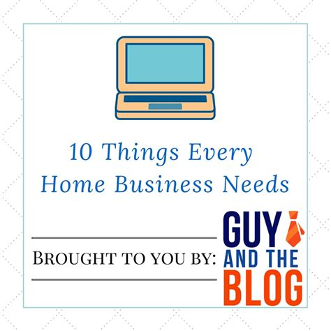things every home needs work at home wednesday the chaotic life of work at home
