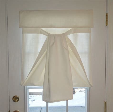 privacy curtains for french doors chandeliers pendant lights