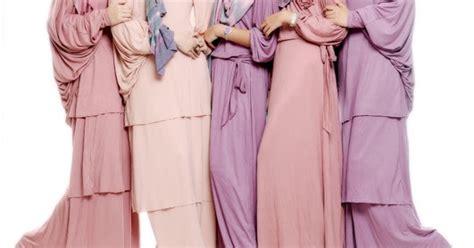 Clothing Busana Fashion Shop bandung fashion shops busana muslim 2niq