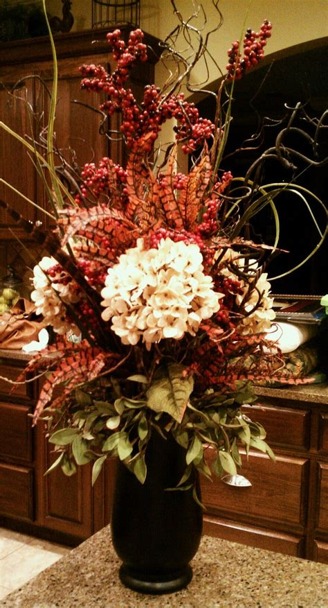 Dining Table Flower Arrangement Dining Table Dining Table Arrangement Pictures