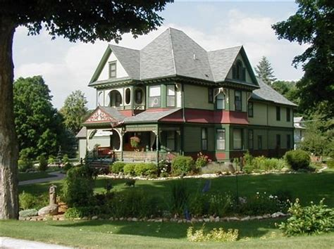 bed and breakfast minnesota pin by alby furlong on victorian houses pinterest