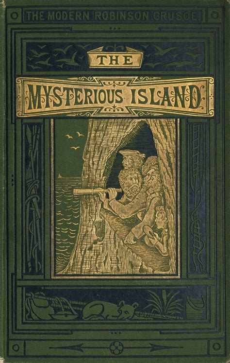 libro the mysterious island the mysterious island jules verne julio verne libros julio verne y jules verne