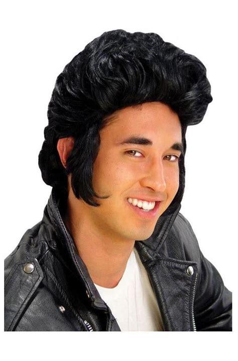 weave pompadour 50 s pompadour wig spicylegs com