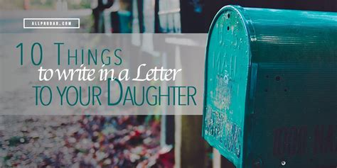 quotes  father  daughter  wedding day image quotes  relatablycom