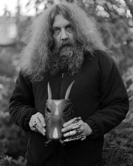 alan moore world alan moore   sardinian mask