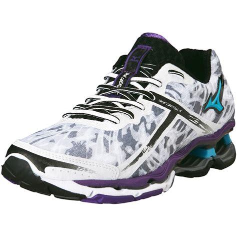 mizuno sneakers womens mizuno wave creation 15 s running shoes sneakers