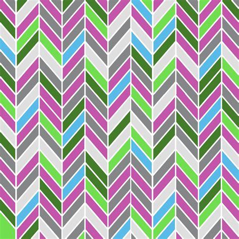 chevron pattern hd pink and black chevron wallpaper wallpapersafari
