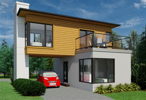 house plans manitoba manitoba 636 robinson plans