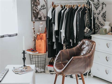 mod鑞e dressing chambre decoration chambre mode lifestyle bordeaux
