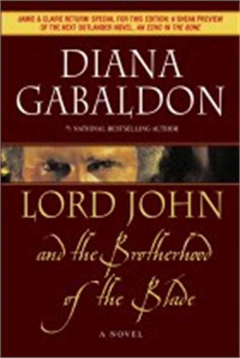 lord and the matter a novel lord grey dianagabaldon lord grey series