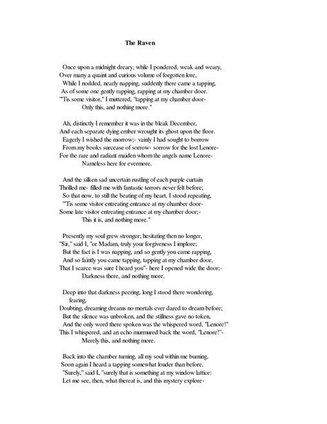 pattern seven poem exles acrostic poem exles 1st grade 1000 ideas about