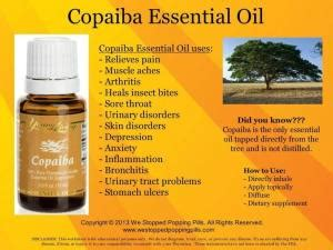 Essential Oils For Lymph Detox by Lymphatic Cleanse With Essential Oils For More Info Or To