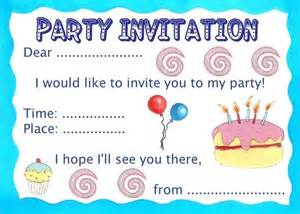 birthday invitation rooftop post printables