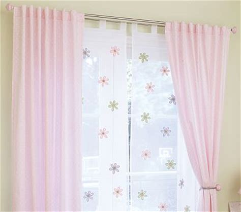 pink and white curtains for nursery pip need green white pink nursery help clicky poll the bump