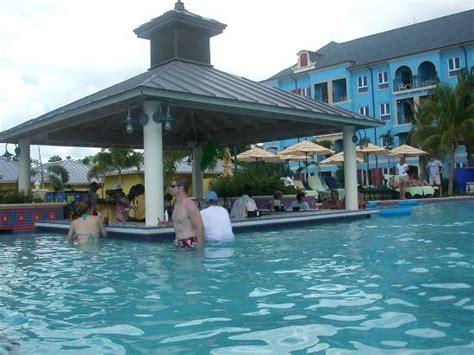 sandals whitehouse tripadvisor swim up bar at pool picture of sandals whitehouse