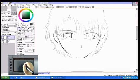 Huion H420 Professional Tablet Papan Grafik Design shenzhen digital pen usb signature pads 10 quot x 6 quot graphics