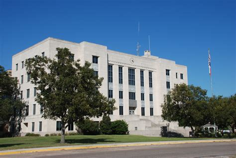 brazoria county court house file angleton tx brazoria county courthouse dsc 6280 ad jpg wikimedia commons