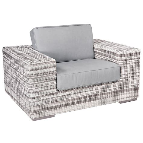 wicker chair and ottoman set woodard imprint lounge chair and ottoman wicker patio set