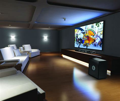 home theatre system design harman kardon home theatre