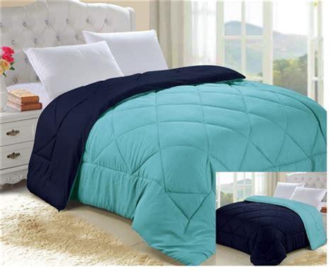 navy twin xl comforter revca tmb 3 jpg
